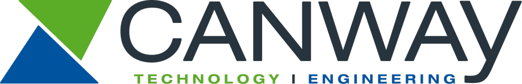 CANWAY_Logo_20130930